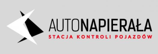 Napierala logo