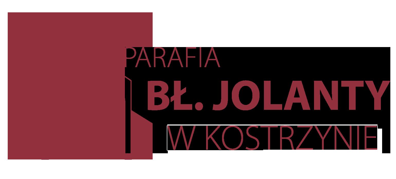 parafia logo